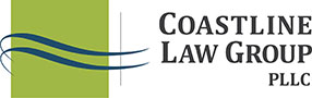 Coastline Law Group PLLC